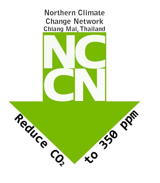 NCCN_Logo_mix